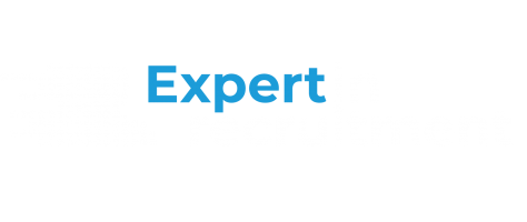 Logo Expert in Recruitment DIAPOSITIEF
